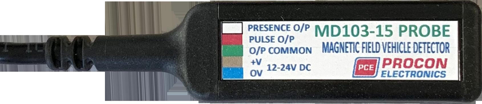 MD103-15_PROBE_INDIVIDUAL